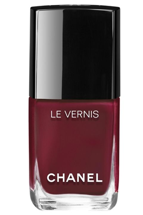 10 Fall Nail Colors Amp Trends Kittens And The Must Have Nail Colors For Fall