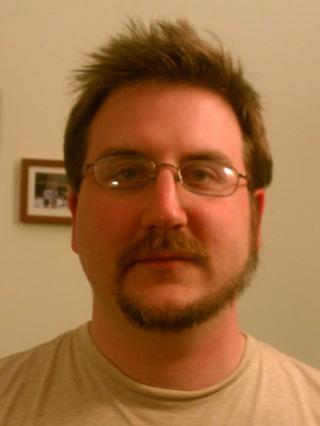 Crazy Facial Hair - Weird Beards