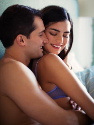 Homo bb massage massasje i stavanger