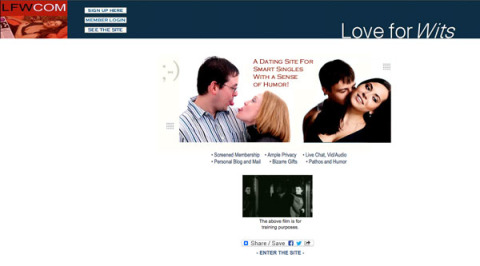 dating sites for doctors and lawyers