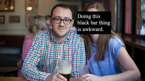 30 Worst Phrases to Use on Your Dating Profile