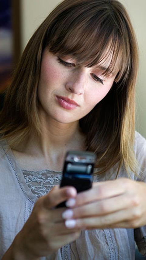love sex sex tips g lets get sexting