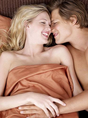Sex And Relationships Quizzes 2