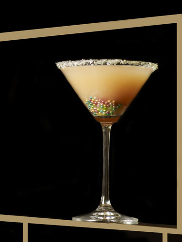 Cosmopolitan - Drink Recipes - Martini - Sex and the City