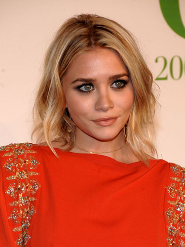 How 6 Celebrity Hairstylists Got Their Start - byrdie.com