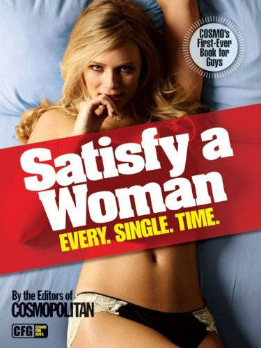 How to satisfy women in bed pdf