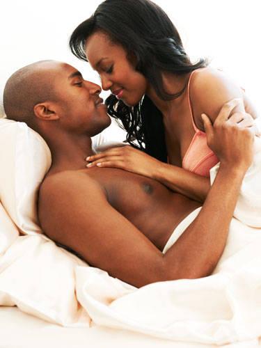 bedroom moves men love Thornton, Colorado