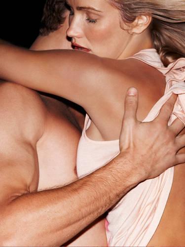 sri lankan naked girls in video