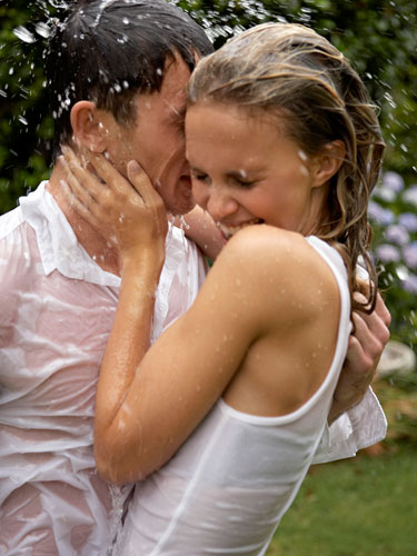 love dating advice advice g the cutest couples tv and movies