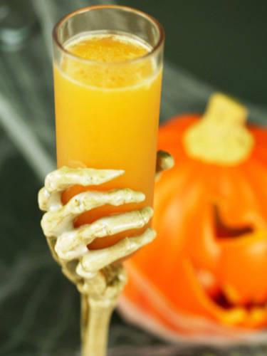 Halloween Drinks Recipes For Alcoholic Halloween Drinks
