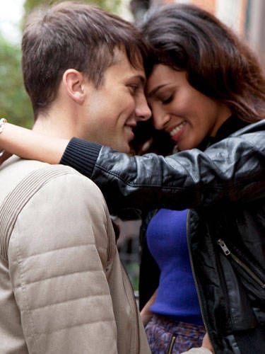 kissing and dating games for adults Put some fun in your relationship with a game for two try this out tonight.