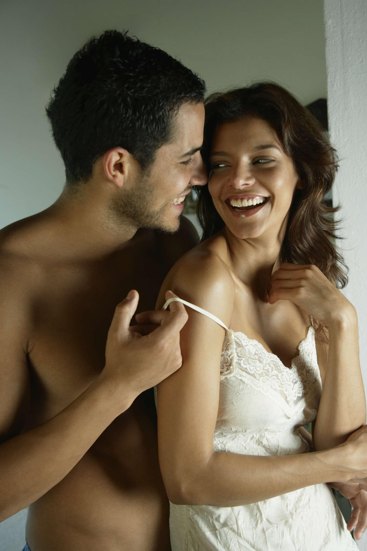 Men women sex video