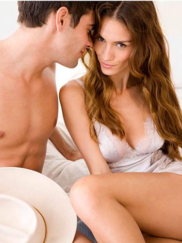 Cosmopolitan Bedside Quiz Book: Great Sex & Relationship
