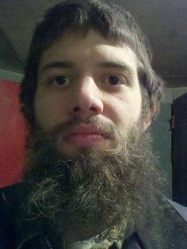 Justin timberlake facial hair styles-8351