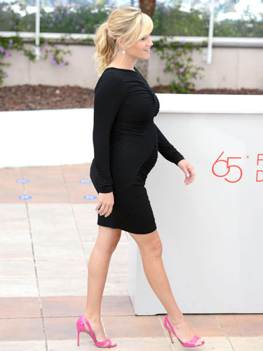 Maternity Style Celebrity Maternity Clothes