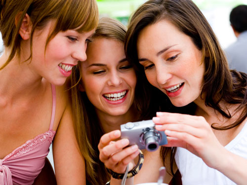Profile tips online dating