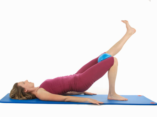 Pelvic floor exercises pictures images for Floor exercises