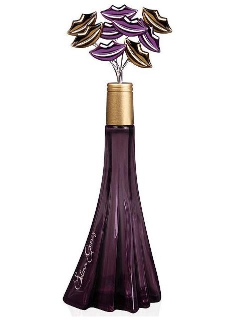 Best Celebrations Celebrity Fragrances Best