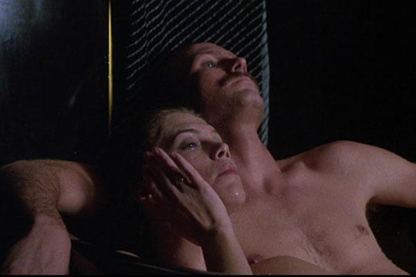 Body heat - En klassiker bland sexiga filmer från 1981 so