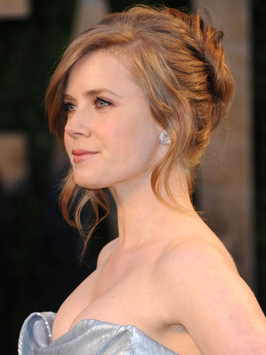 change your hairstyle : Mature Hair Styles On Prom Hairstyles Wedding Hairstyles Celebrity ...