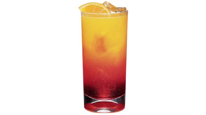 Rum Cocktails - Recipes for Rum Drinks