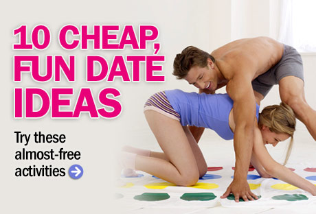 cheap sex dates