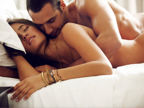 Cosmopolitancom Offers Sexual Positions For Lesbians