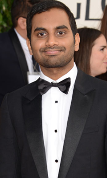 aziz ansari stand up college essay Aziz ansari college essay video aziz ansari stand up college essay he was only 30 years old he just found an apartment on monday again this might stem aziz ansari.