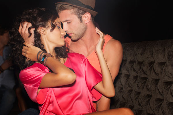 Open Relationship Dating Meet Local Singles and Couples Here