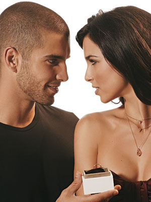mapleville latino personals Whenever i meet someone new, i get asked the same questions about being latina 5 things all guys should know before dating a latina woman.