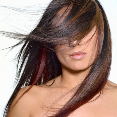 Best Highlights For Asian Hair Asian Hair Color Best Hair