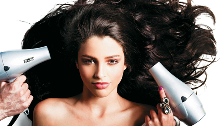 How To Blow Dry Your Hair Faster Blow Drying Tips