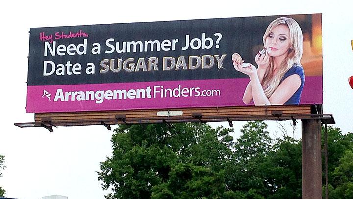 blog secret sugar baby find daddy