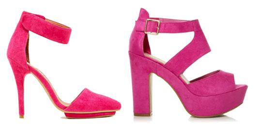 53a065a746e50_-_cos-03-heels-blackwhite-de.jpg