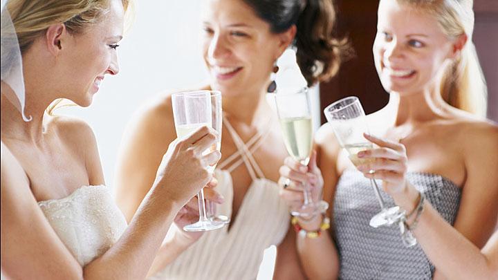 53a06bfe7b69f   cos 01 bridesmaid toast xl