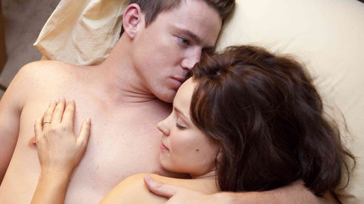 Stages of intimact in adult dating