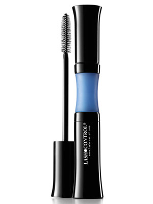 mascara jewish singles The new york jewish week from midtown to holy mascara beauty dos whenever i so carefully apply coats and coats of mascara to my pale lashes before going.