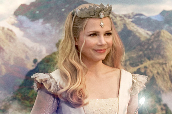 Oz the Great and Powerful 2013  IMDb
