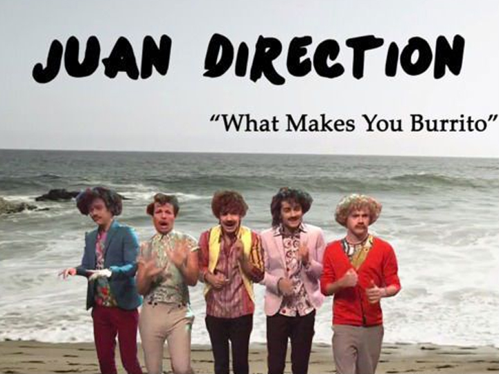 53a0dbbc05c62_-_cos-juan-direction-de.jpg
