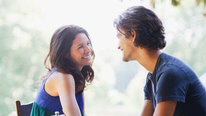 dating services sunshine coast Start dating singles in the sunshine coast today eharmony connects you with compatible matches for a better dating experience join free today.