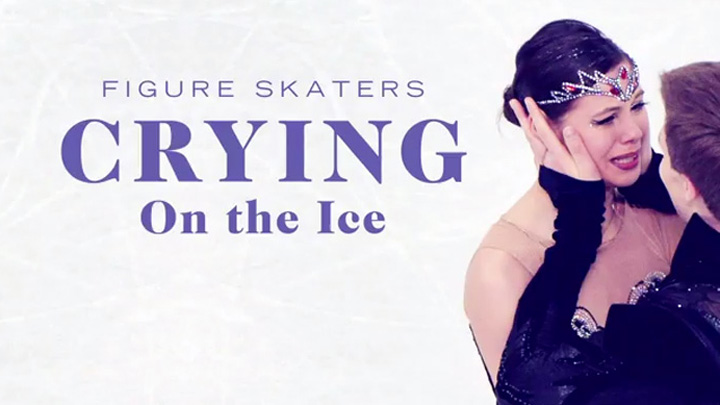 college essay figure skating