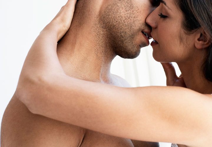 missionary sex positions cosmo sex tips