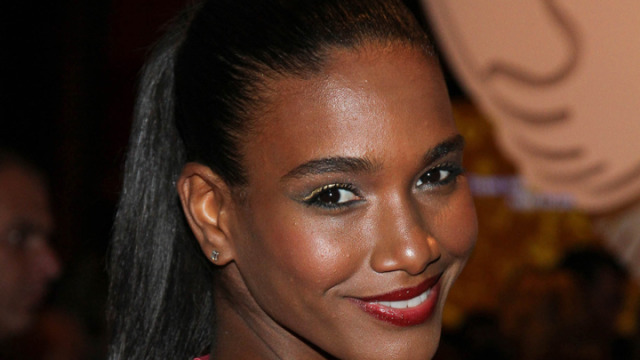 the 10 best foundations for dark skin tones