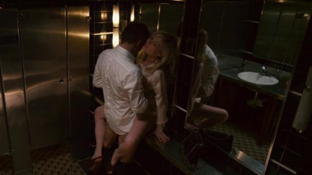 houston news sex in washroom