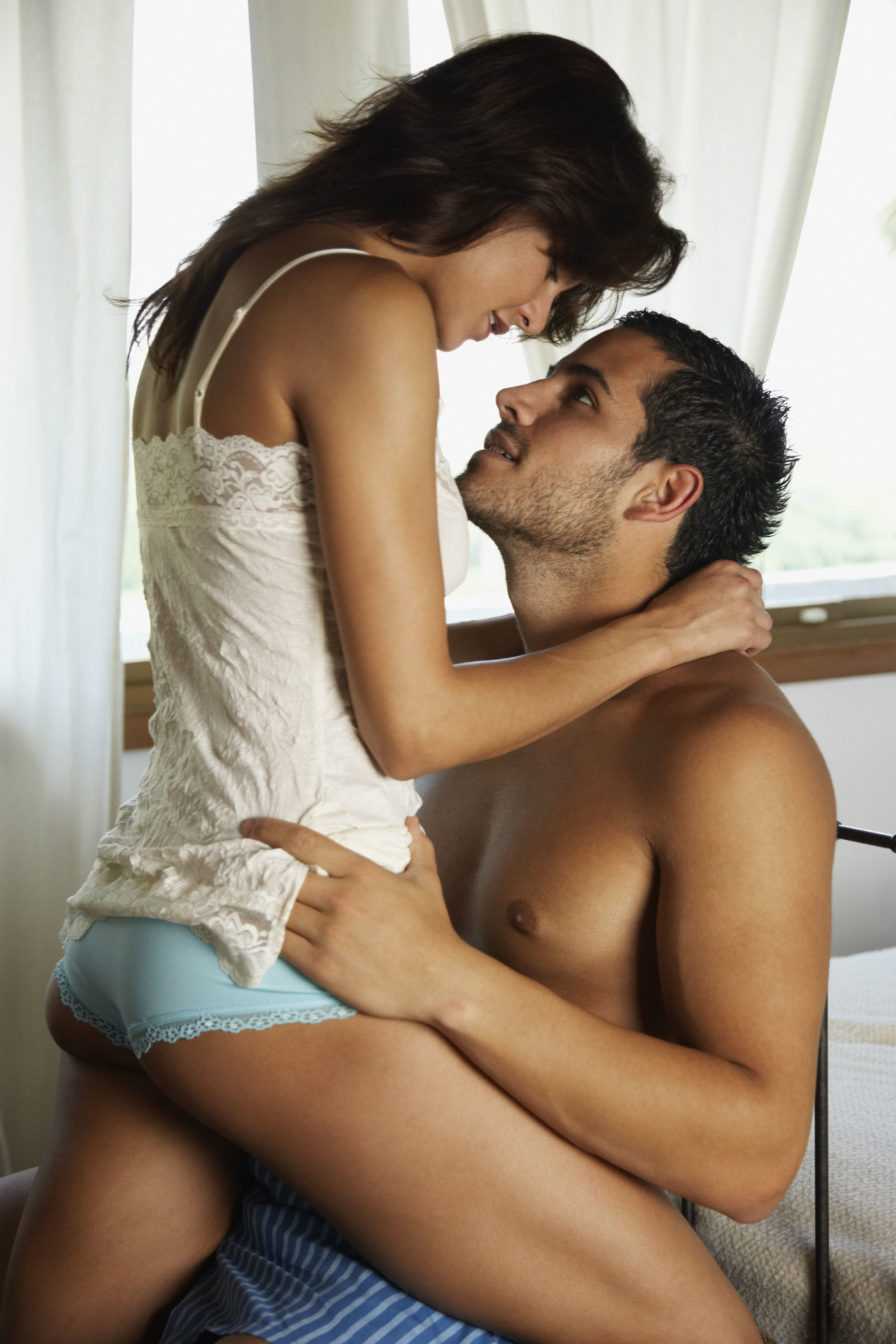 love sex sex tips g ways to get him hard