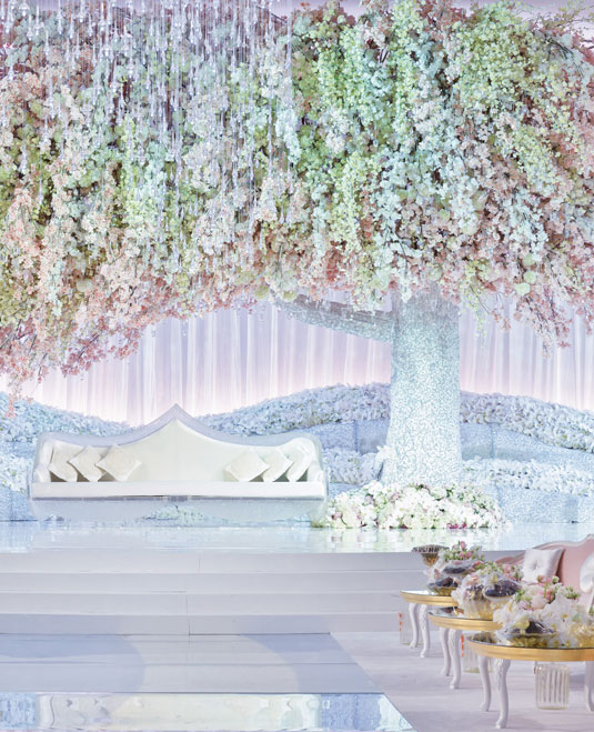 12 Incredible Flower Arrangements You Ll Want For Your: 12 Incredible Flower Arrangements You'll Want For Your Wedding