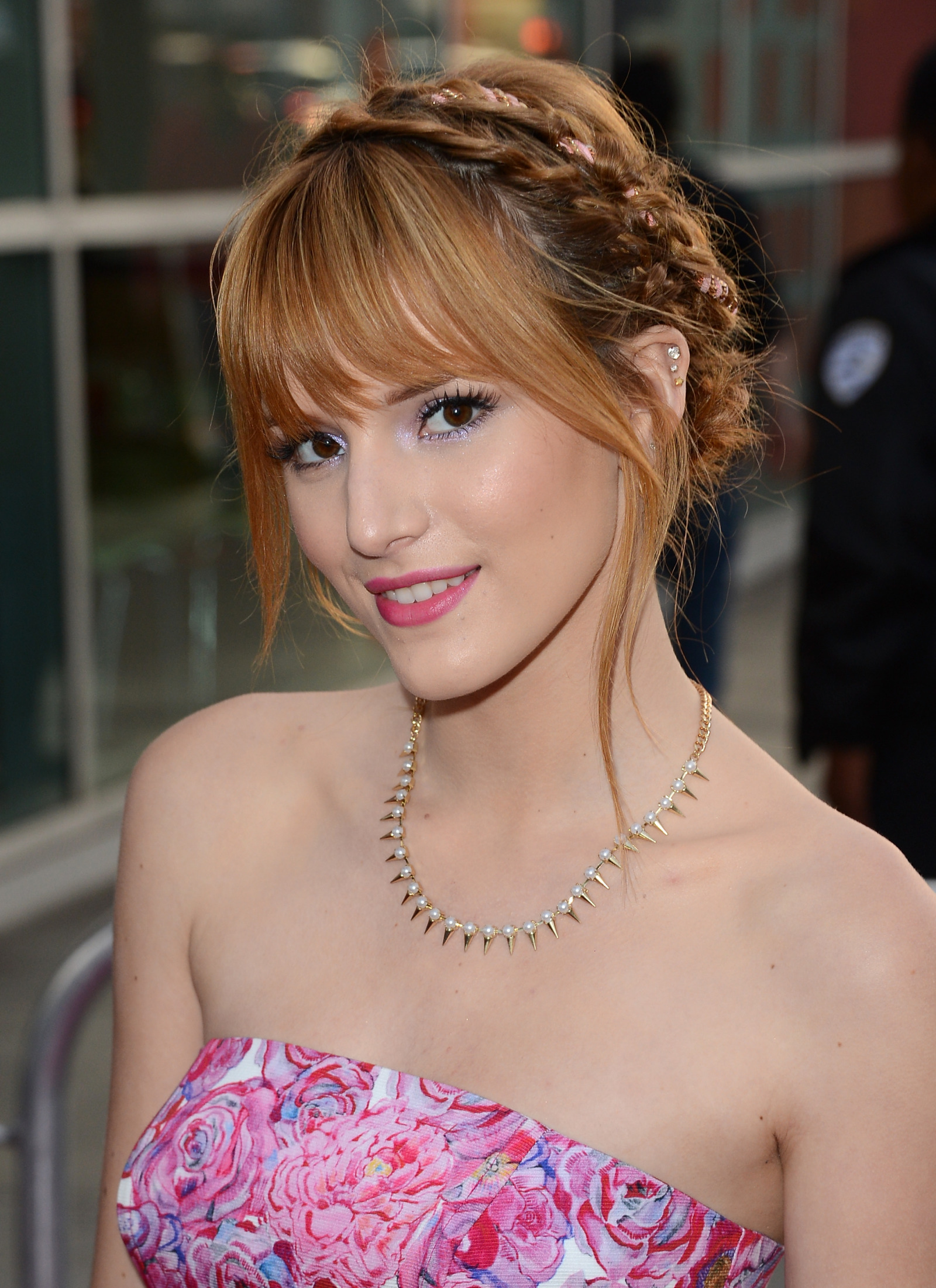 bella thorne call it whatever скачать