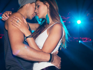The Economics Of Hookup And Mating