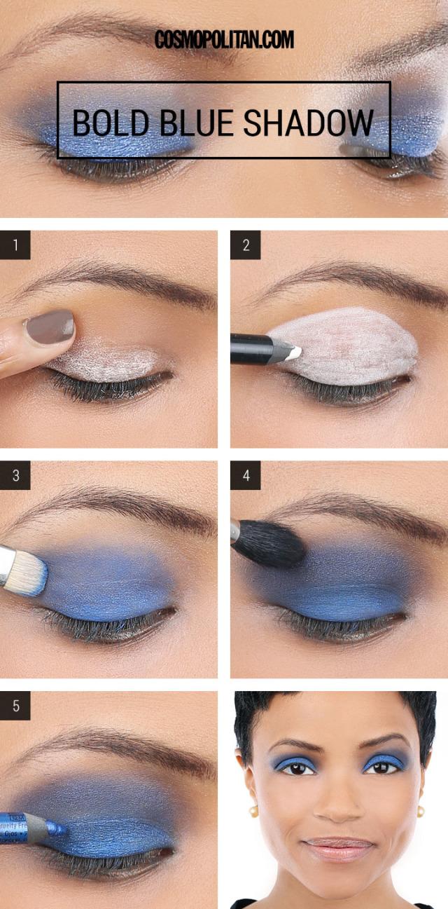 80s Eye Makeup Tutorial Mugeek Vidalondon 80s Eye Makeup Tutorial  Mugeek Vidalondon How To Apply How