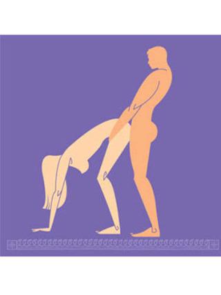 секс картинки знаки